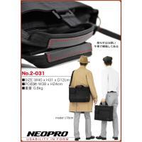YS-maruzen-bag:2-031-02