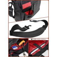 YS-maruzen-bag:2-031-03