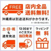 吉田カバン ポーター ヒート ウエストバッグ ボディバッグ ブラック PORTER HEAT 703-07971