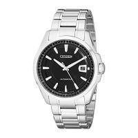 ■商品詳細 A black and stainless steel color scheme len...