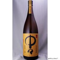 黒木本店(宮崎県) 容量:1800ml アルコール度数:25度