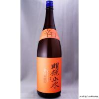 大澤酒造(長野県) 容量:1800ml 酒類:本醸造