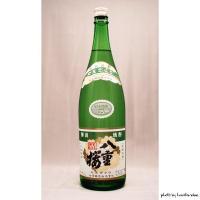古澤酒造(宮崎県) 容量:1800ml アルコール度数:25度