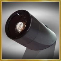 インテリアとしても美しいウォッチワインダーは、自動巻き時計のムーブメントを電動で振る事で常に最適な状...