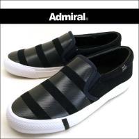 ■商品概要■ ADMIRAL SALTDEAN  #1504-1069 Navy/Border 日本...