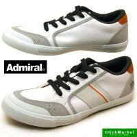 ■商品概要■ アドミラル イノマー オックス 1509-010311 White/Gray/Oran...