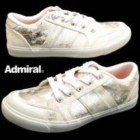 ■商品概要■ Admiral Inomer F アドミラル イノマー 1522-0120 White...
