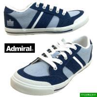 ■商品概要■ Admiral Inomer F アドミラル イノマー 1522-051072 Blu...