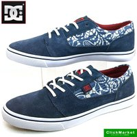 ■商品概要■ DC Shoe TONIK W SE ディーシーシューズ トニック 300075 4D...