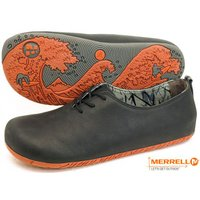 MERRELL Mootopia Lace メレル ムートピアレース Mootopia Lace ブ...
