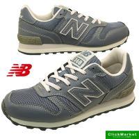 ■商品概要■ New Balance W368 AG ニューバランス クラシック ランニング W36...