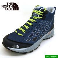 ■商品概要■ The North Face Endurus Hike Mid GORE-TEX ノー...