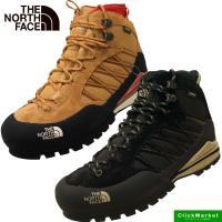 ■商品概要■ The North Face Verto S3K II GORE−TEX ノースフェー...