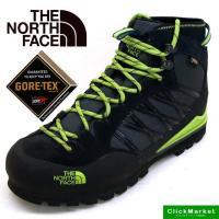 ■商品概要■ The North Face Verto S3K II GORE−TEX  ノースフェ...