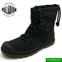 ■商品概要■ PALLADIUMPALLADIUM PAMPA HI BLITZ LP パラディウム...