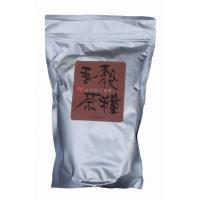 今だけ送料無料キャンペーン実施中!!  【商品情報】 お徳用600g!!  食べるお茶は20種類以上...