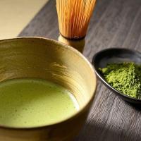 愛知県豊田市下山高原(旧下山村)の茶園で栽培した無農薬栽培・有機肥料使用のオーガニック抹茶です。  ...