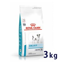C:ロイヤルカナン ベッツプラン 犬用 スキンケアプラス 成犬用 3kg 準療法食 賞味期限:2020/06/04以降(05月現在)|matsunami