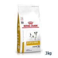 C:ロイヤルカナン 犬用 pHコントロール スペシャル 3kg 療法食 賞味期限:2020/04/27以降(05月現在)|matsunami