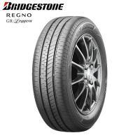 ■BRIDGESTONE  REGNO GR-Leggera 155/65R14 ・タイヤ単品1本価...