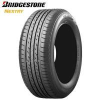 ■BRIDGESTONE ネクストリー 155/65R14 ・タイヤ単品1本価格 ・ホイールは付属し...
