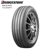 ■BRIDGESTONE  REGNO GR-Leggera 165/55R14 ・タイヤ単品1本価...
