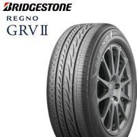 ■BRIDGESTONE REGNO GRVII 235/50R18 101VXL ・タイヤ単品1本...