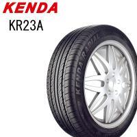 ■ケンダ KENDA KR23A 165/55-15 75V ・タイヤ単品1本価格 ・ホイールは付属...