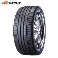 ■ウィンラン WINRUN R330 245/40ZR19 98W ・タイヤ単品1本価格 ・ホイール...