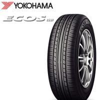 ■YOKOHAMA ECOS ES31 185/65R15 88S  【こちらの商品はメーカー取寄せ...