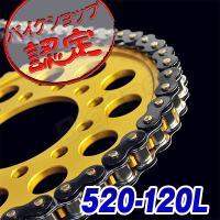 HONDA FTR223 SL230 CB250RS-Z CBX250RS ジェイド CBX400F...