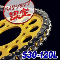 HONDA CB250T CB250N CB350Four CB400N CB400F CB400D...