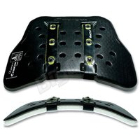 TRV063 TECCELL CHEST PROTECTOR (WITH BUTTON) 商品情報|...