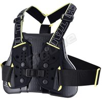 TRV064 TECCELL CHEST PROTECTOR (WITH BELT) 商品情報|商品...