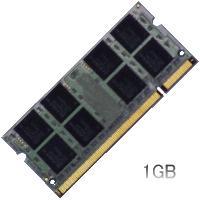 対応機種一覧(詳細は下の表で) 安心のメーカー製メモリです。 ThinkPad R50eシリーズ 1...