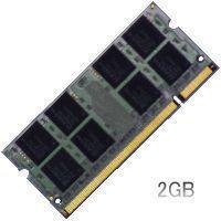 対応機種一覧(詳細は下の表で) 安心のメーカー製メモリです。 ThinkPad X220シリーズ 4...
