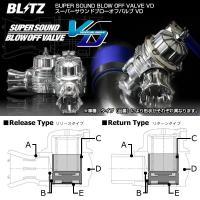 【適合車種】 ・コペンローブ 14/06- 型式:LA400K エンジン:KF ・コペンエクスプレイ...