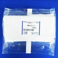 オオサキ 滅菌サラフィット S1515-40 15×15cm 40枚入