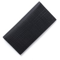 ロエベ / LOEWE / 長財布 / ENGRAVED CALF / BLACK ブラック / 1...