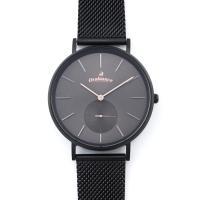 オロビアンコ / Orobianco / 腕時計 / SEMPLICITUS/センプリティタス / ...