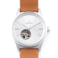 オロビアンコ / Orobianco / 腕時計 / ORATOL/オラトール / SILVER シ...