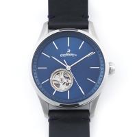 オロビアンコ / Orobianco / 腕時計 / ORATOL/オラトール / NAVY ブルー...