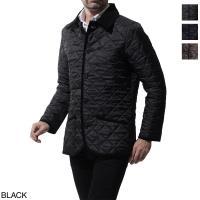 トラディショナルウェザーウェア Traditional Weatherwear キルティングジャケット WAVERLY SHORT ウェーバリー ショート 大きいサイズあり メンズ