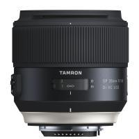 【展示品】TAMRON タムロン SP 35mm F/1.8 Di VC USD (Model F0...