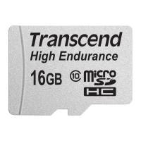 ■商品特長 ・高耐久microSDHCカードはMLC NANDフラッシュの利点 を活かした大容量で耐...