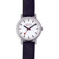 【送料無料】モンディーン エヴォ 日常生活 3気圧防水 レディース アナログ 腕時計 ホワイト 白 ...