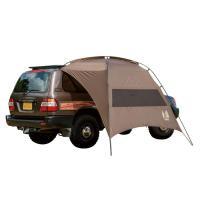 カーサイドタープAL 小川キャンパル OGAWA CAMPAL テント キャンプ アウトドア ルーフ