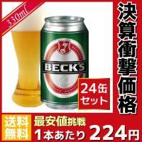 ビールの本場ドイツで輸出量No.1を誇るブレーメンのピルスナービール 1873年、ドイツのブレーメン...
