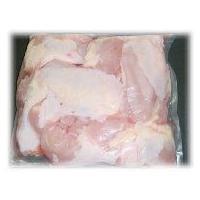 【冷凍】国内産 鶏ムネ 2Kgパック
