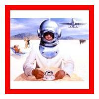 状態:【新品】  【 商品名 】 Q [CD] Mr.Children; 桜井和寿; 小林武史  ★...